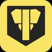 Trunkster icon