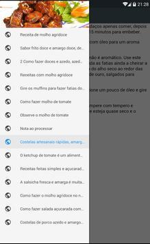 Suonxao Bo screenshot 2