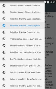 Trandaiquang Gr screenshot 1