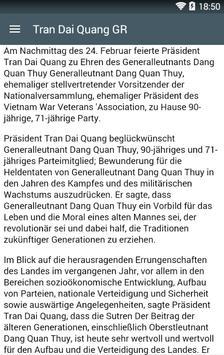Trandaiquang Gr screenshot 2
