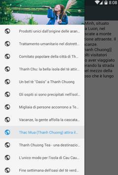 Thanhchuong Itali poster