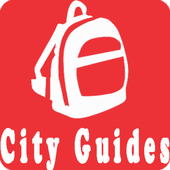 Hanoi City Guides icon