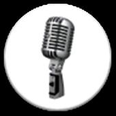 iMic icon