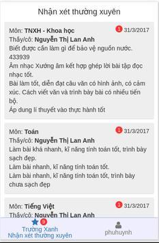 TruongXanh screenshot 7