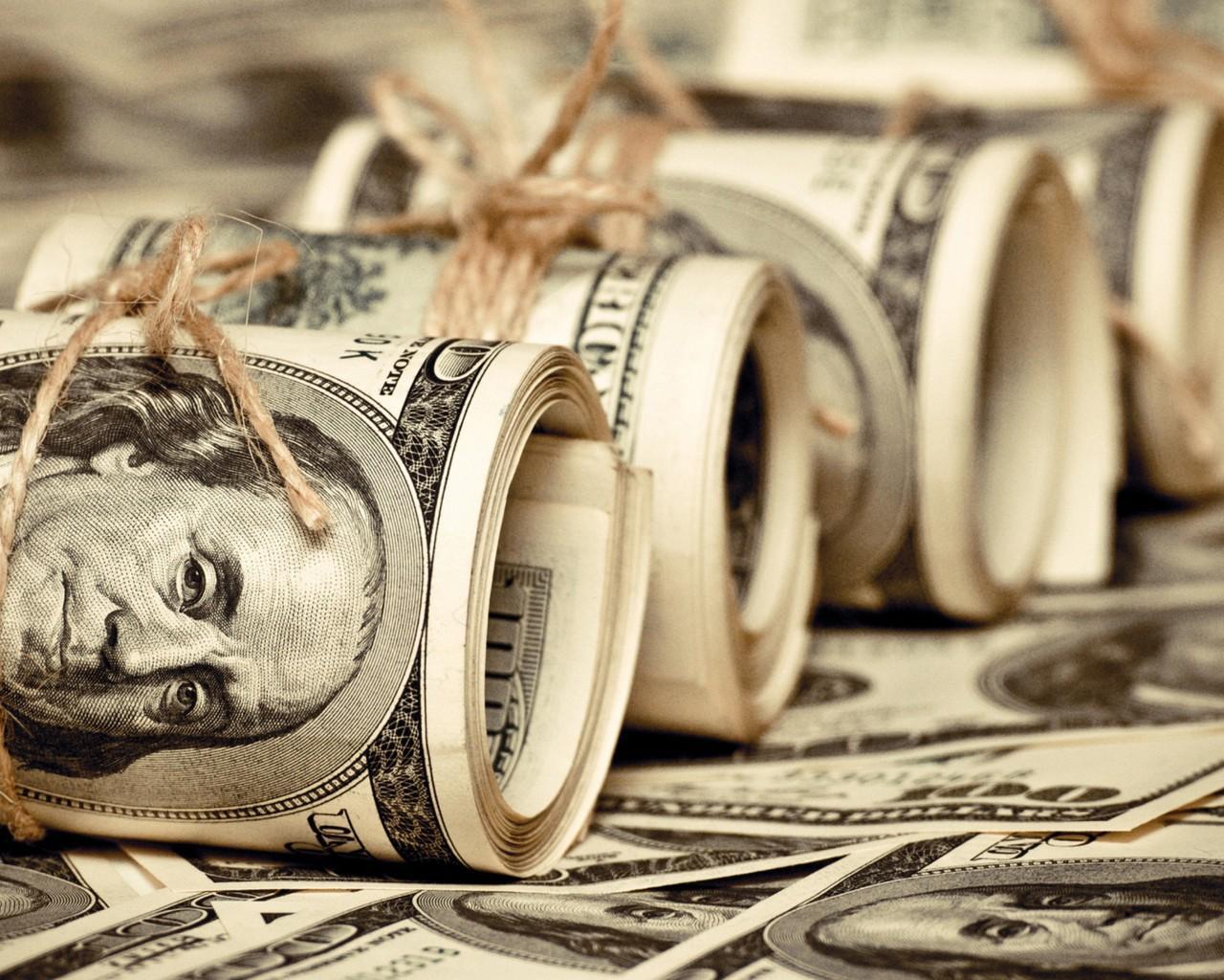 Android 用の お金の新しい壁紙の富 Apk をダウンロード