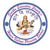 Hemu Kalani Primary School, Gandhinagar icon