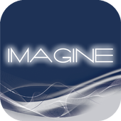 Imagine truTap v2.0 icon