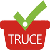 Truce - Vegetables icon