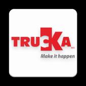 e-Trucka icon