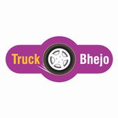 My TruckBhejo icon