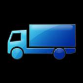 TM3 Driver icon