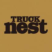 TRUCK NEST icon