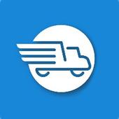 트럭톡 - 화물등록에서 배차까지 한번에! icon