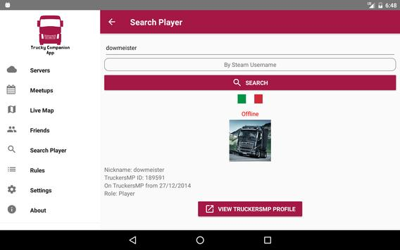 Trucky screenshot 18