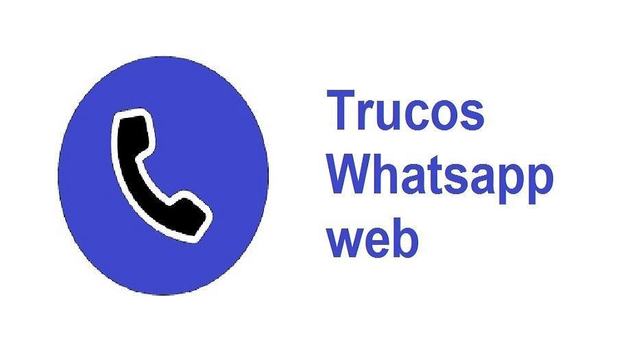 Trucos Para Wassap Messenger Web Gratis Für Android Apk