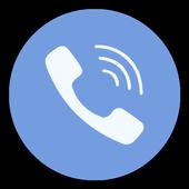 True-Caller Name & Location icon