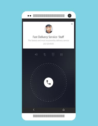 True-Caller Name & Location for Android - APK Download