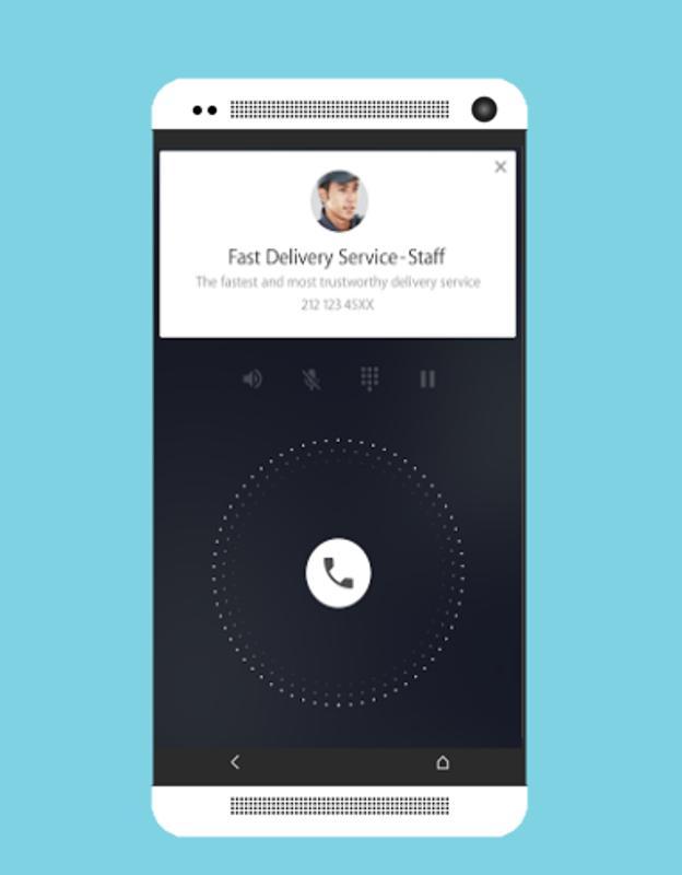 free app truecaller download