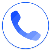 True Caller & Adresse icon