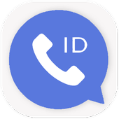 True ID Caller Name & Location icon