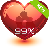 Find Real Love icon