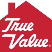 True Value Customer App icon