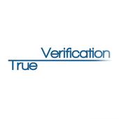 True Verification icon