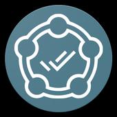DigSig Conformance icon