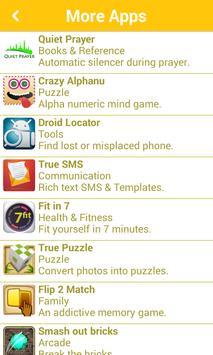 My Grocery (Advance Shopping) screenshot 6