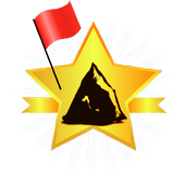 To Summit Free icon