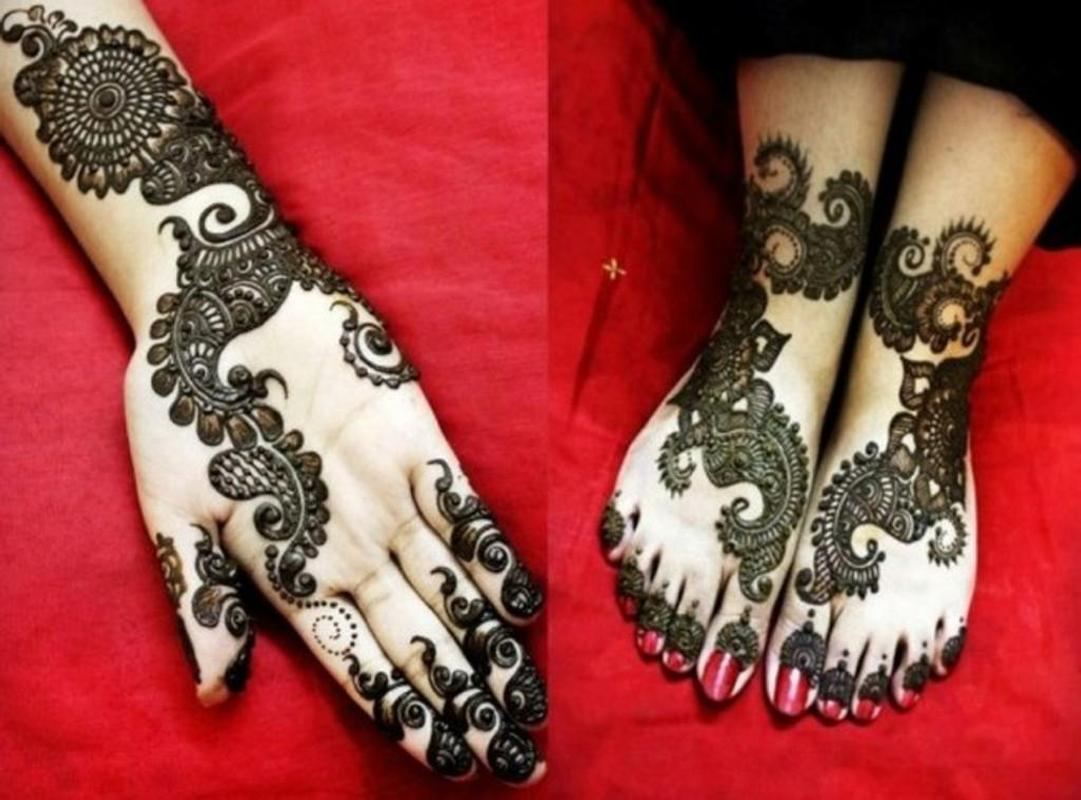Mehndi Designs App Download : Mehndi design karva chauth2016 apk download free lifestyle app for