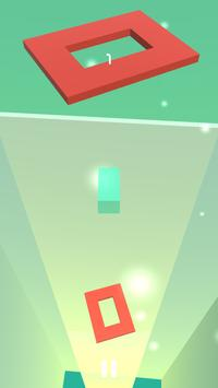 Cuboid screenshot 1