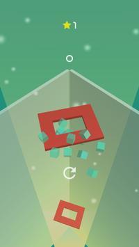 Cuboid screenshot 2
