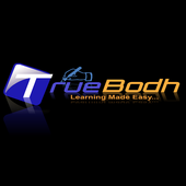 Truebodh Learning icon