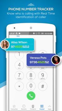 True call screenshot 6