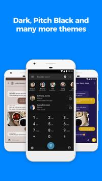 Truecaller: Caller ID, spam blocking & Call Record apk screenshot
