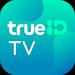 TrueID TV