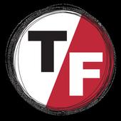 True/False Film Fest 2017 icon