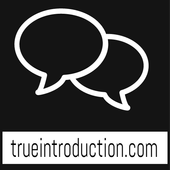 trueintroduction.com icon