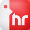 True HR icon