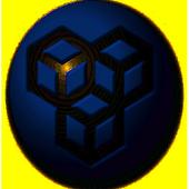 iTrueLogic icon