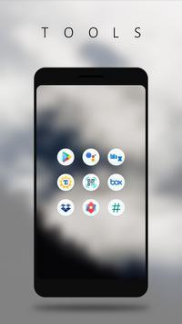 Alamo screenshot 3
