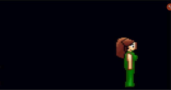 Murder Castle apk screenshot