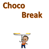 Chocobreak icon