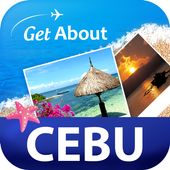 Get About Cebu icon