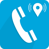 True Call & True Number Tracker icon