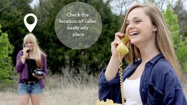 True Call & True Number Tracker screenshot 10