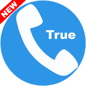 Free TrueCaller ID Caller Tips icon