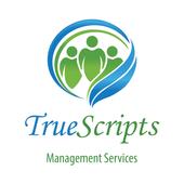 TrueScriptsRx Mobile icon