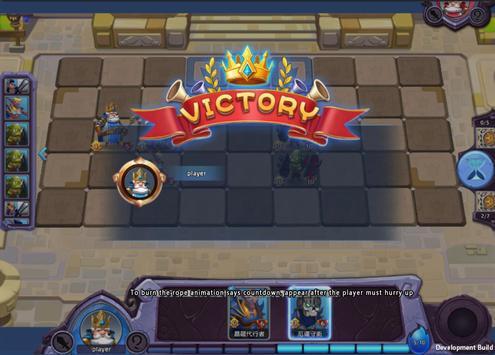 ChessMon apk screenshot